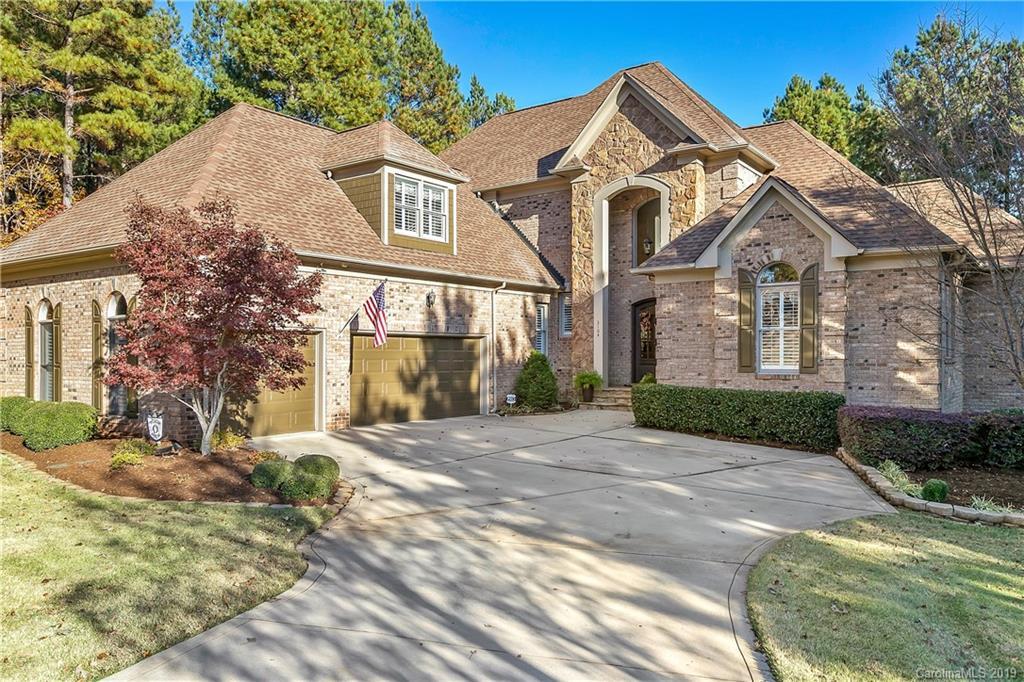 Property for sale at 3104 Ashwood Park Drive, Belmont,  North Carolina 28012