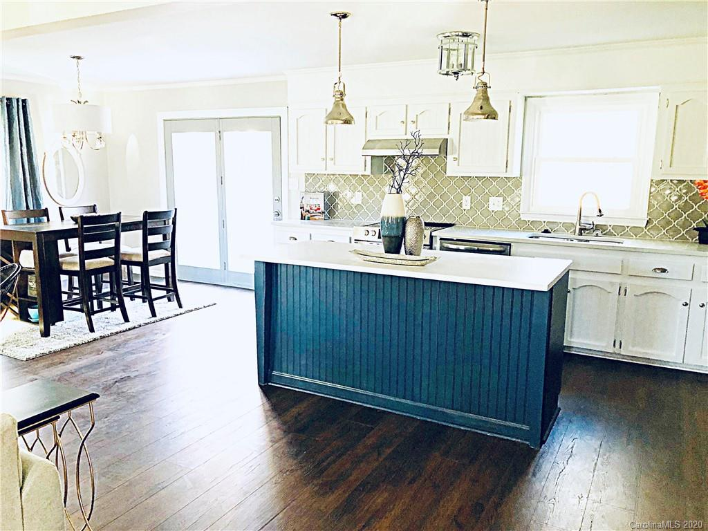 Property for sale at 2602 Cherokee Court, Gastonia,  North Carolina 28056