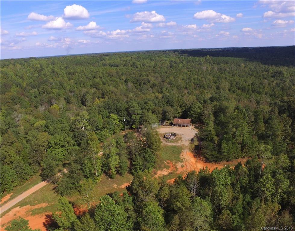 Property for sale at 2012 Garvin Road, York,  South Carolina 29745