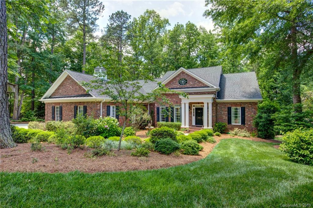 Property for sale at 9301 White Ibis Court, Belmont,  North Carolina 28012