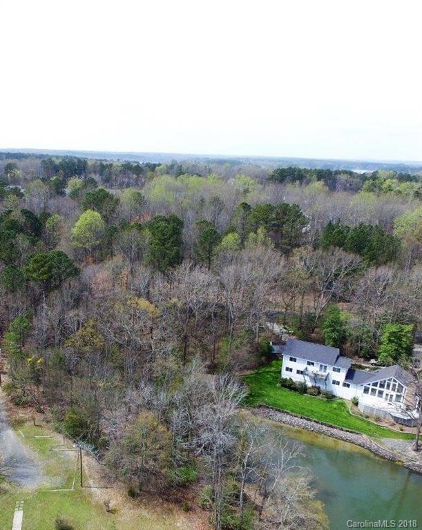 Property for sale at 3228 Lake Wylie Drive Unit: 50B, Rock Hill,  South Carolina 29732