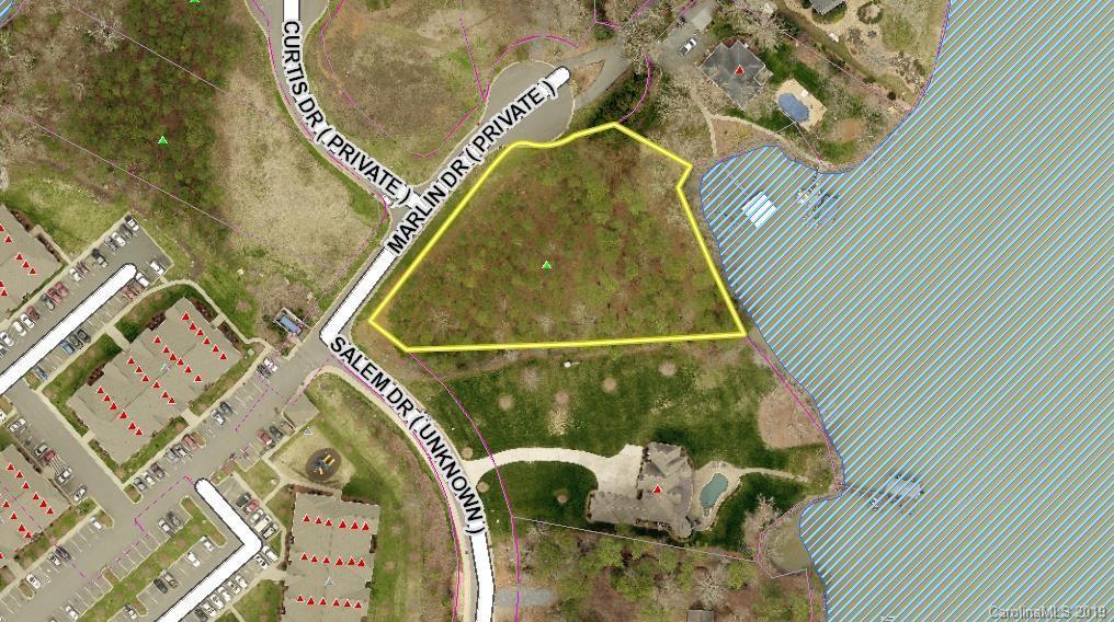 Property for sale at 1920 Marlin Drive, Lake Wylie,  South Carolina 29710