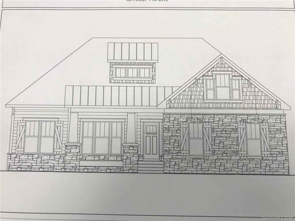 Property for sale at 209 Cramerton Mills Parkway, Cramerton,  North Carolina 28032