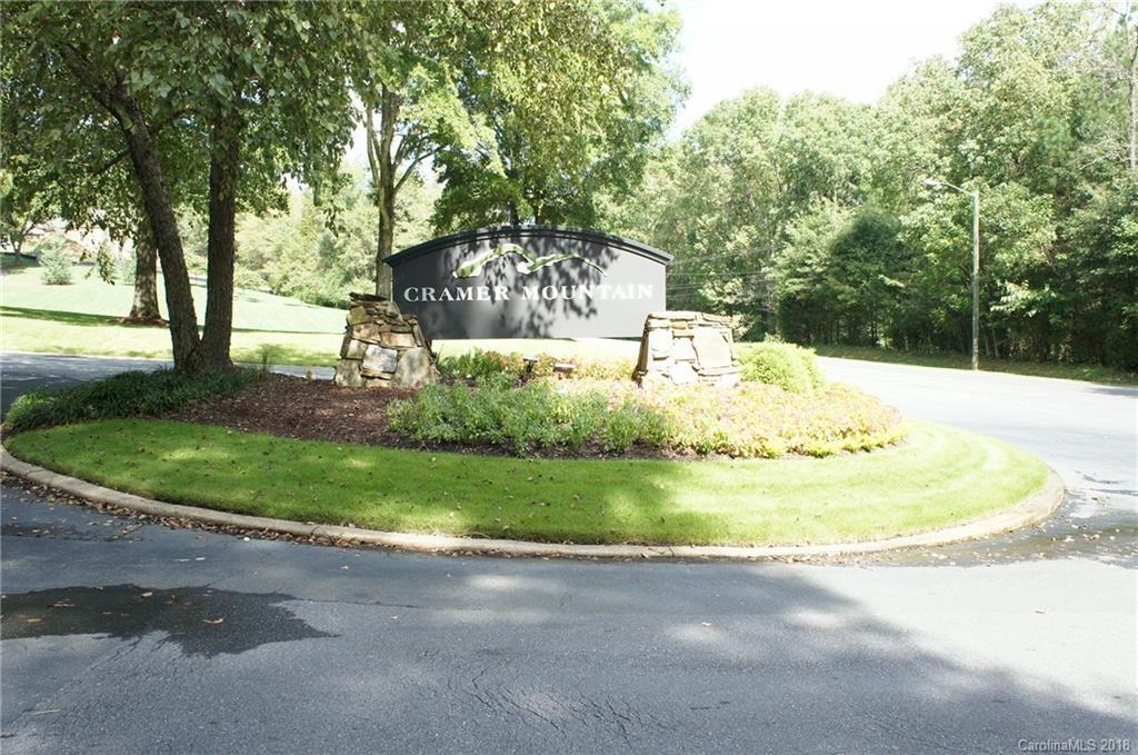 Property for sale at 212 Mays Mills Drive, Cramerton,  North Carolina 28032