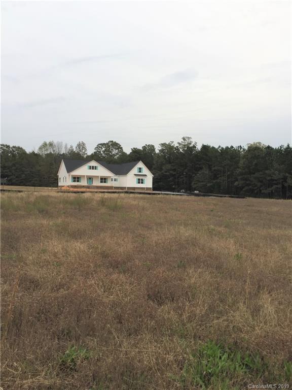 Property for sale at 1088 Shiloh Road N Unit: 4, York,  South Carolina 29745