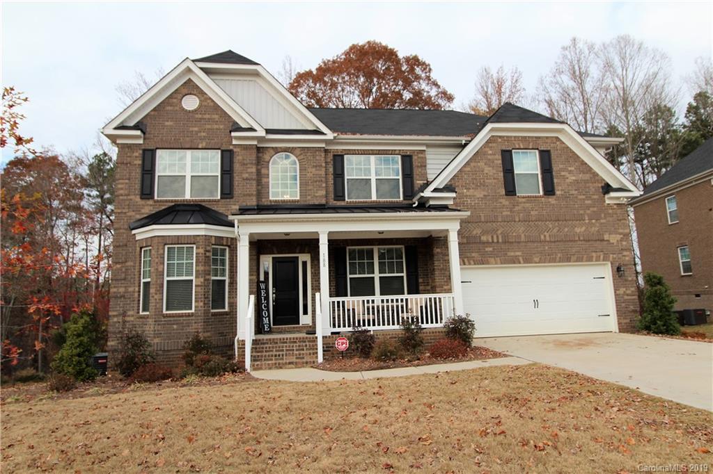 Property for sale at 188 Kentmere Lane, Clover,  South Carolina 29710