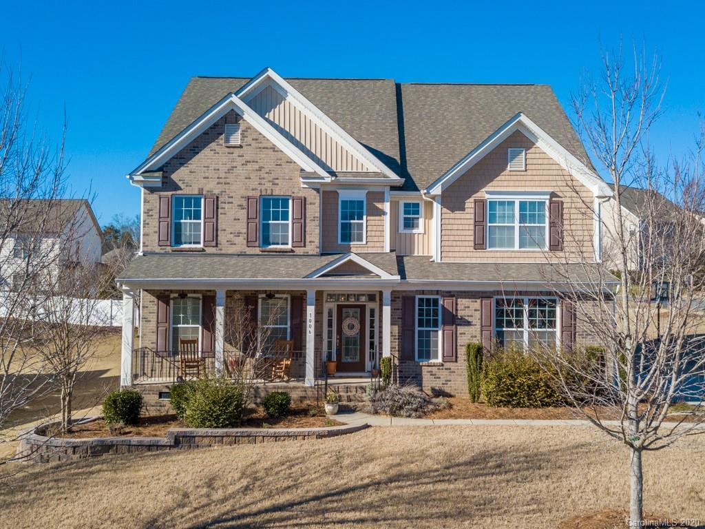 Property for sale at 1006 Kaiser Way Unit: 161, Fort Mill,  South Carolina 29715