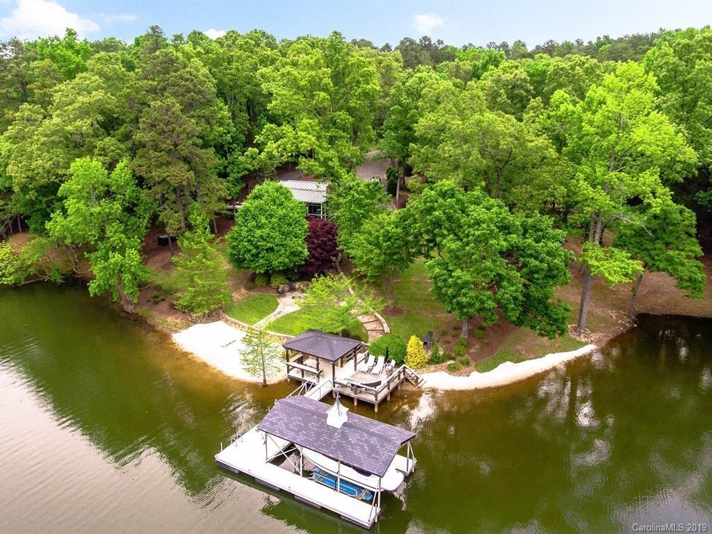 Property for sale at 12301 Culpepper Court Unit: 14, Charlotte,  North Carolina 28278