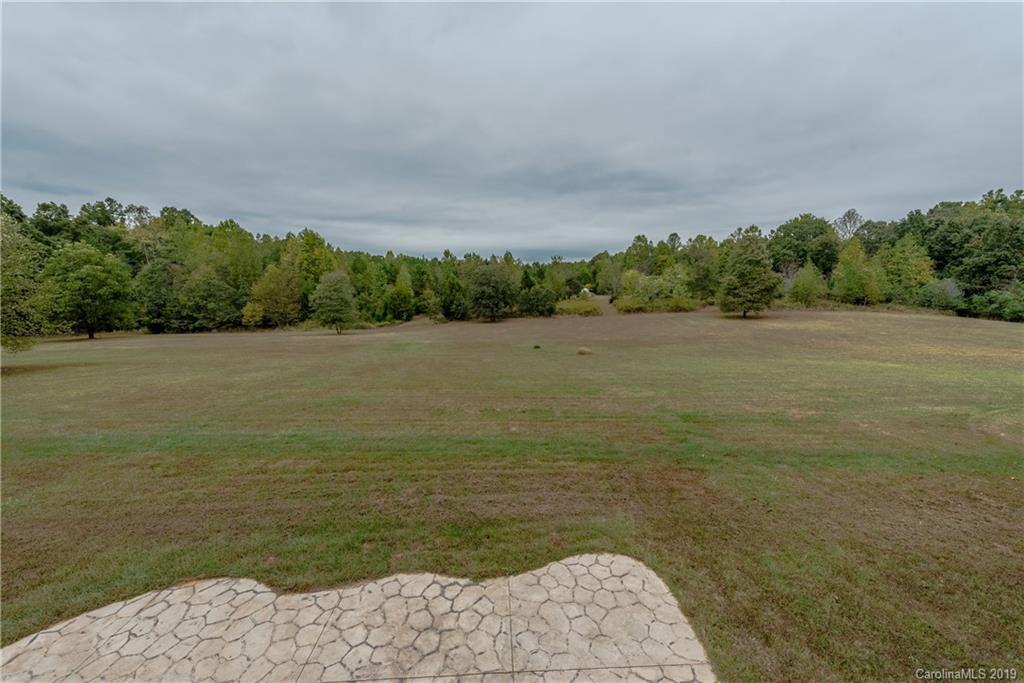 Property for sale at 2600 Moton Road, Clover,  South Carolina 29710