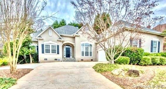 Property for sale at 3309 Candlewick Way, Gastonia,  North Carolina 28056