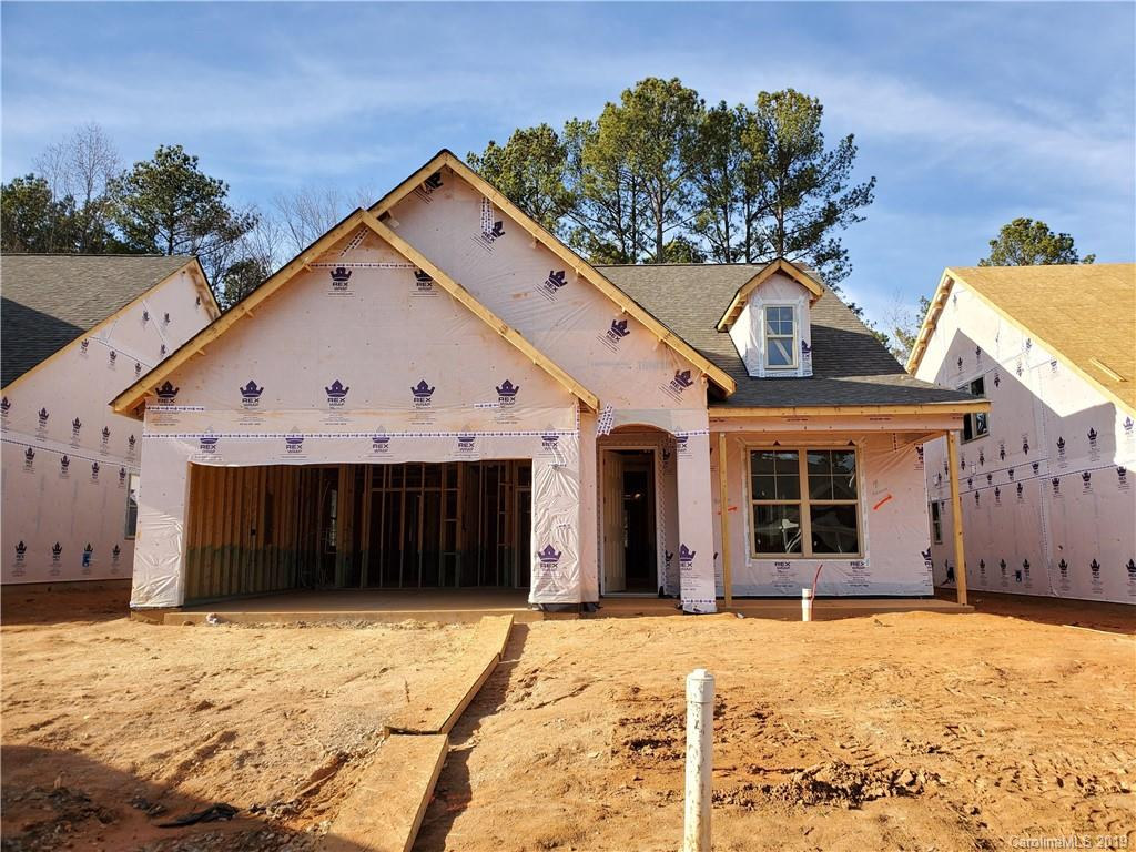Property for sale at 596 Rustlewood Way Unit: 19, Rock Hill,  South Carolina 29732