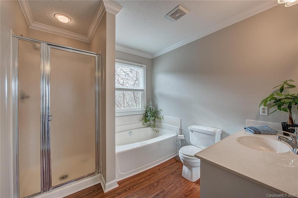 Property for sale at 1491 Plantation Trail, Gastonia,  North Carolina 28056