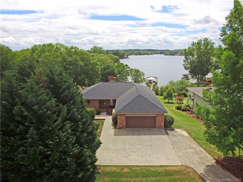 Property for sale at 1975 Marthas Vineyard Road, York,  South Carolina 29745