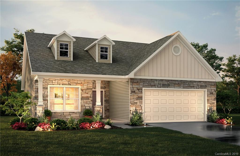Property for sale at 615 Ravina Court Unit: 66, York,  South Carolina 29745