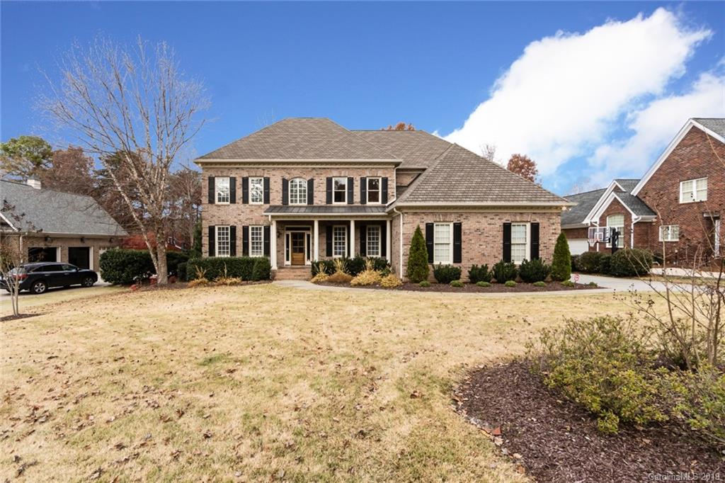 Property for sale at 984 Wessington Manor Lane, Fort Mill,  South Carolina 29715
