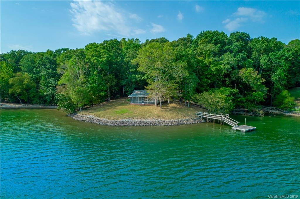 Property for sale at 3869 Marlette Drive, York,  South Carolina 29745