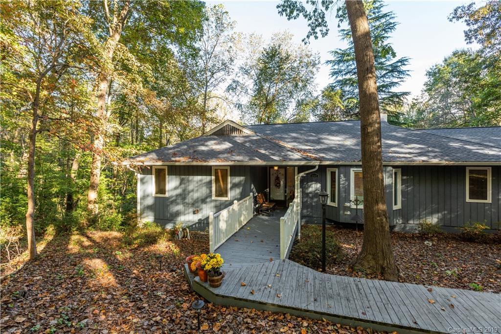 Property for sale at 2707 Wimbledon Drive, Gastonia,  North Carolina 28056