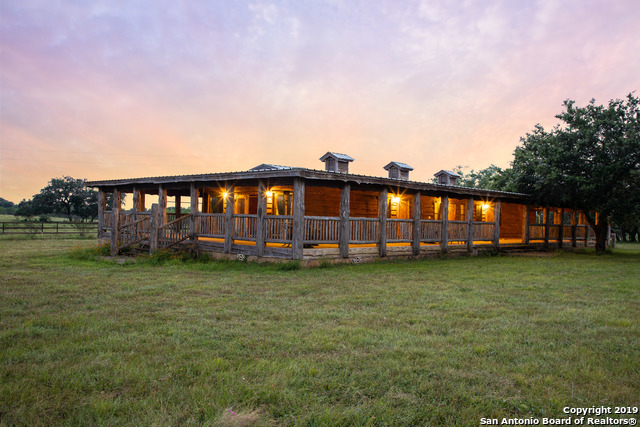 0 Charco Rd Beeville Texas 78102 Mls 1389439 Farms