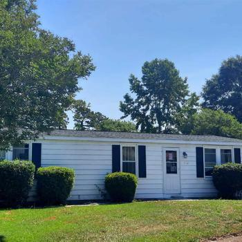 https www mhbay com mobile homes for sale south carolina north myrtle beach