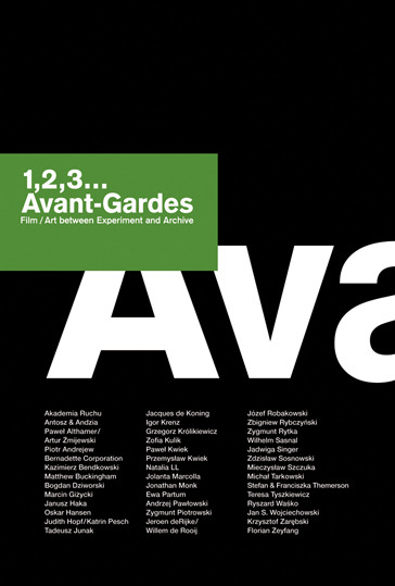 123avant-gardes_cover_364