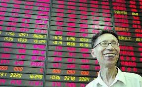 20141221-china_realestate