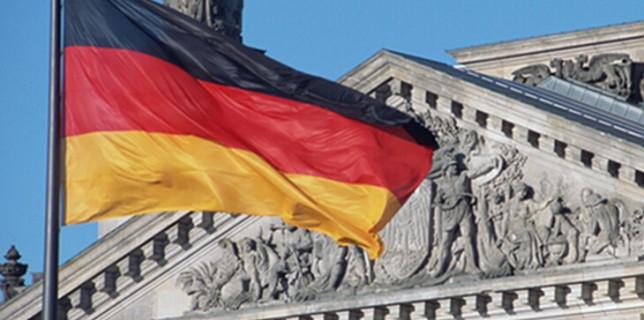 20150712-german-ministry of finance
