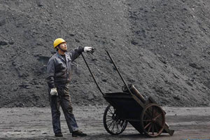 20150928-china-iron-coal