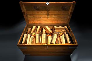 109617-黃金-金子-Gold-金箱.jpg