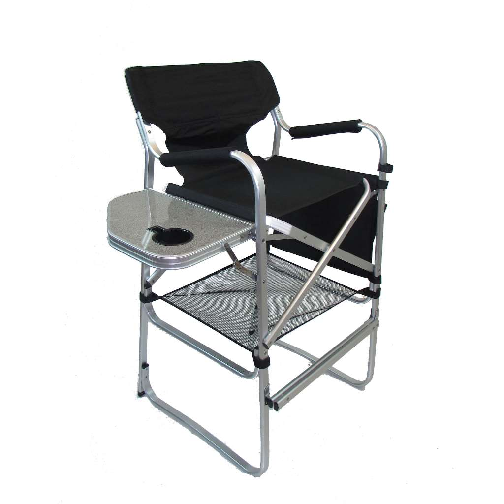 Personalized Directors Chair Details About Personalized Imprinted Aluminum 30
