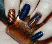 fall nail design 'll love