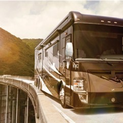 Winnebago Motorhome Sales Narva Ignition Switch Wiring Diagram All Luxury Rvs / Coaches