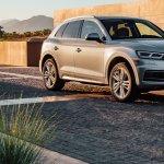 Audi Q5 Price Lease Long Beach Ca