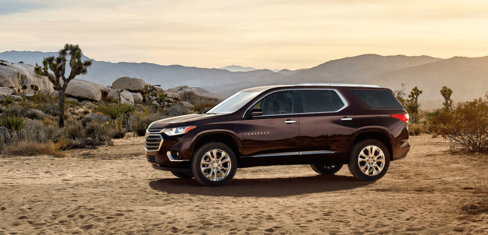 medium resolution of new chevrolet traverse on sale now at burlington chevrolet in burlington nj