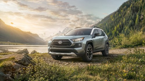 small resolution of new toyota rav4 for sale seattle wa