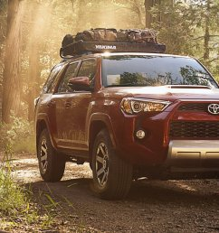 new toyota 4runner for sale springfield il [ 2611 x 1498 Pixel ]