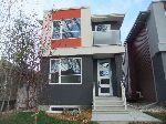 Main Photo: 9320 71 Avenue E in Edmonton: Zone 17 House for sale : MLS® # E4086643
