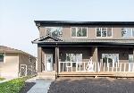 Main Photo: 9728 76 Street in Edmonton: Zone 18 House Half Duplex for sale : MLS® # E4070476
