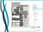 Main Photo: 106 8510 90 Street NW in Edmonton: Zone 18 Condo for sale : MLS® # E4077294