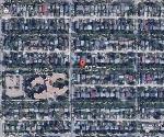 Main Photo: 9553 71 Avenue in Edmonton: Zone 17 Vacant Lot for sale : MLS® # E4072277