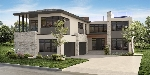 Main Photo: 3 3466 Keswick Boulevard in Edmonton: Zone 56 Condo for sale : MLS® # E4071765
