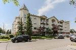 Main Photo: 211 8215 84 Avenue in Edmonton: Zone 18 Condo for sale : MLS® # E4076273