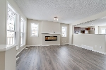 Main Photo: 333 Orchards Boulevard in Edmonton: Zone 53 House for sale : MLS® # E4077542