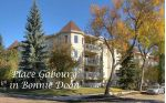 Main Photo: 303 9138 83 Avenue in Edmonton: Zone 18 Condo for sale : MLS® # E4092567