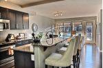 Main Photo: 301 9603 98 Avenue in Edmonton: Zone 18 Condo for sale : MLS® # E4089471