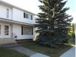 Main Photo: 8741 92 Avenue in Edmonton: Zone 18 House Half Duplex for sale : MLS® # E4092026