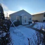 Main Photo: 7127 83 Avenue in Edmonton: Zone 18 House for sale : MLS® # E4087699