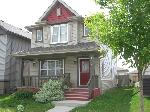 Main Photo: 1527 35 Avenue in Edmonton: Zone 30 House for sale : MLS® # E4080128