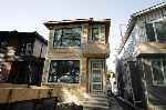 Main Photo: 9520 70 Avenue in Edmonton: Zone 17 House for sale : MLS® # E4080576