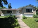 Main Photo: 7212 83 Street in Edmonton: Zone 17 House for sale : MLS® # E4080388