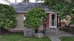 Main Photo: 8735 81 Avenue in Edmonton: Zone 17 House for sale : MLS® # E4077785